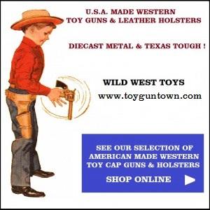 toyguntown.com