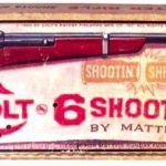 mattel-colt-shootin-shell-toy-cap-gun-rifle