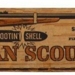 mattel-indian-scout-toy-rifle-cap-gun